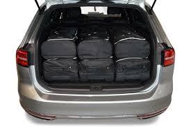 volkswagen variant 2015 passat volkswagen passat b8 variant gte 2015 present car bags