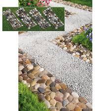 mesmerizing patio stepping stones pictures design ideas surripui net