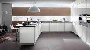 nice kitchen nice kitchen design with minimalist style 4 home ideas