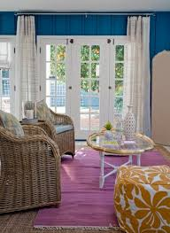 967 best home decor u0026 log home ideas images on pinterest scrub