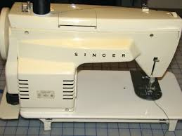 singer fashion mate 360 zigzag sewing machine with design cams