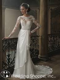 twilight wedding dress find bridal gowns similar to the swan wedding dress from