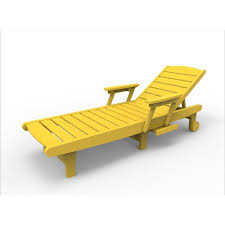 Outdoor Chaise Lounge Chair with Buy Sun Lounge Chairs And Outdoor Chaise Lounge Chairs Rocking