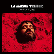 la maison tellier la chambre avalanche by la maison tellier on apple