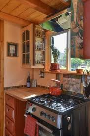 22 amazing kitchen makeovers kitchens tiny houses and house
