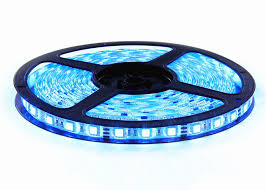 Dimmable Led Strip Lights 12v Colour Changing Led Strip Lights Dimmable Led Strip Lights