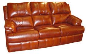 Texas Leather Sofa Great Texas Leather Sofa Texas Leather Furniture U0026 Accessories