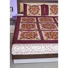 thomasville yvette bed sets hawaiian comforter ebay tropical