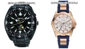 Jam Tangan Casio Diameter Kecil tips memilih jam tangan sesuai bentuk tangan