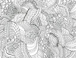 coloring pages super cool coloring pages super coloring pages