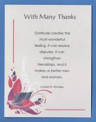 religious thank you cards christian thank you christian thank you note messages