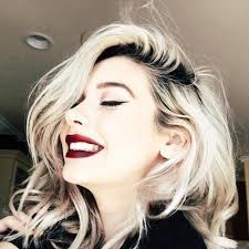 creating roots on blonde hair best 25 hair roots ideas on pinterest blonde hair natural roots