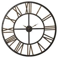 wall clocks wall clocks joss main