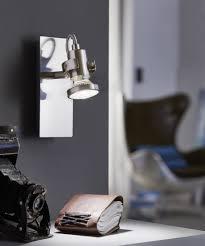 best led floor ls franklin iron works floor ls beautiful eglo lighting tukon led