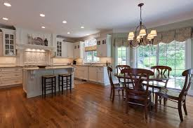 Valances For Kitchen Windows Ideas Superb Valance Window Treatments Decorating Ideas Images In