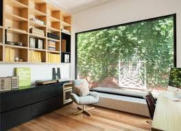 Contemporary Home Office Furniture Best 25 Contemporary Home Office Furniture Ideas On Pinterest