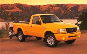 ford ranger mpg 2000 used 1999 ford ranger consumer discussions edmunds