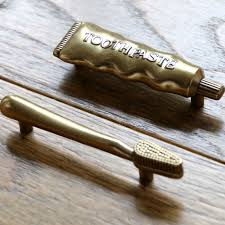 bathroom cabinet door knobs 76mm creative bathroom vanity cabinet pulls door handles drawer