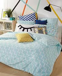 Cute Comforters For Teens Teen Bedding Macy U0027s