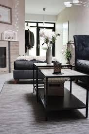 Wohnzimmertisch Metall Holz Die Besten 25 Ikea Couchtisch Ideen Auf Pinterest Bauernhaus