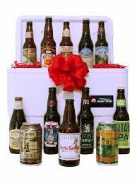 beer from around the world u0026 back crabtree u0027s corner
