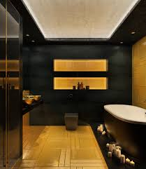 masculine bathroom designs decorating a masculine bathroom bathroom decor