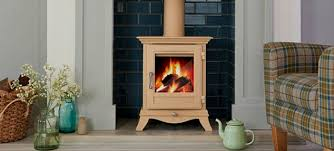 Cheap Wood Burning Fireplaces by Woodburning Stoves Can They Cut Your Energy Bills This Is Money