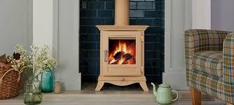 fireplaces black friday light fireplace fireplace tv stand dark wood