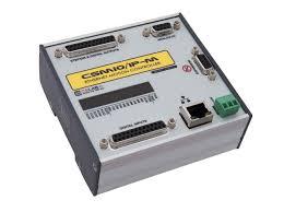 csmio ip m 4 axis motion controller step dir ethernet cs lab