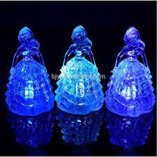 Halloween Flood Lights by Acrylic Led Night Lights Acrylic Led Night Lights Suppliers And