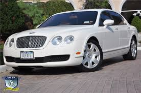 new bentley 4 door legend limousines inc bentley wedding limo bentley rental ny