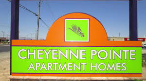 cheyenne pointe apartments for rent in las vegas nv forrent com