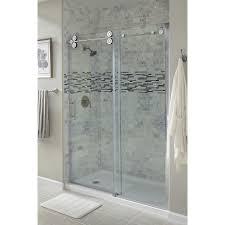900 Shower Door Ove Shower Doors Granada Shower Doors