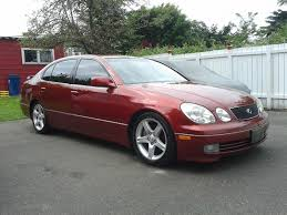 used lexus gs400 parts lexus gs 400 pictures posters news and videos on your pursuit