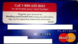 Citi Card Business Credit Card Update On Best Buy Citibank Credit Card Customers Calling Local