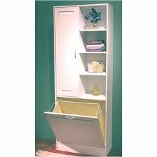 bathroom linen cabinets saveemail source bathroom linen cabinets