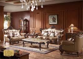 light brown living room living room best brown living room design brown living room