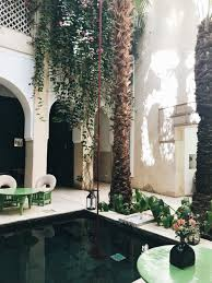 airbnb morocco my top 12 airbnb hotel picks marrakech out of the office