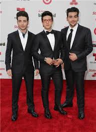 the three tenors livingwithloulou