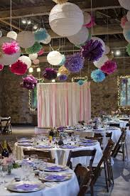 79 best weddings at the foundry images on pinterest nevada