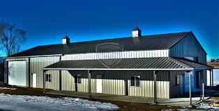 garage building designs two car garage ideas in kypole building apartment plans pole free