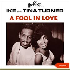 a fool in love a fool in love sue singles ike tina turner download and