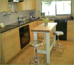 small kitchen island ideas with seating gorgeous small kitchen island small kitchen island with seating