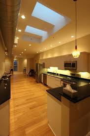 Ultra Luxury Apartments Pittsburgh Luxury Apartments U0026 Executive Home Rental Information