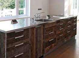 recycled kitchen cabinets for sale recycled kitchen sink meetly co
