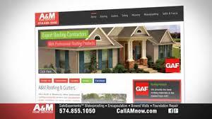 basement basement waterproofing angie u0027s list in expert roofing