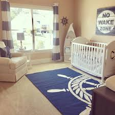 Boy Rugs Nursery Best 25 Nautical Baby Nursery Ideas On Pinterest Nautical Theme