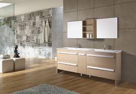 lowes bathroom design top 38 lowes bath vanities with tops cabinets bathroom
