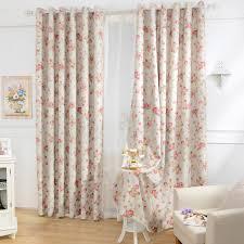 Burgundy Living Room Curtains Burgundy And Cream Curtains Condointeriordesign Com