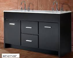 Ready Made Bathroom Cabinets hc cabinet toscano k u0026 b